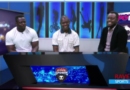 Watch Mr. Flex Nigeria on Ravesports with Brownson Unwana